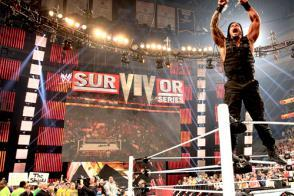 WWE Survivor Series 2013 Review: Biggest Hits, Misses from Pay-Per-View