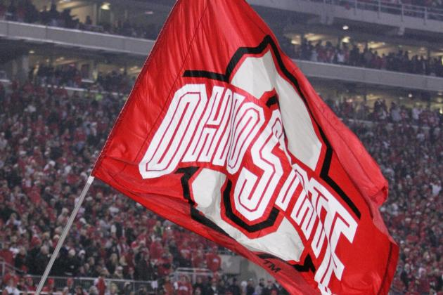 OSU Fires Assistant Coaches After Alleged Cheerleader Sexual Harassment