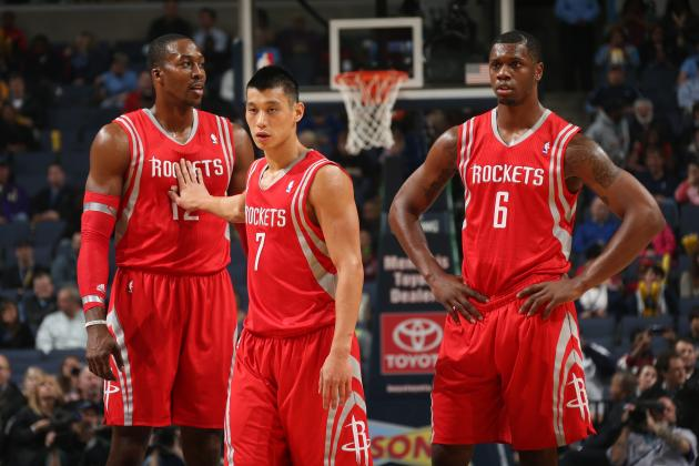 Without James Harden, Houston Rockets Cannot Afford Their Typical Lax Defense