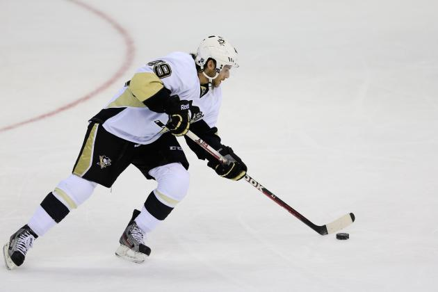 Brian Gibbons Re-Assigned to Wilkes-Barre/Scranton