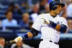 Report: Yanks Meet with Cano, Contract Gap 'Very Substantial'