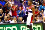 John Wall: 'I'm the Best PG in the League'