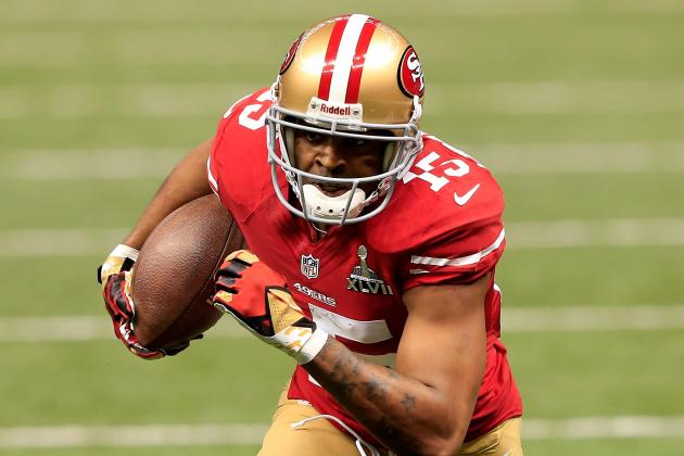 San Francisco 49ers: What You Need to Know Heading into Week 13