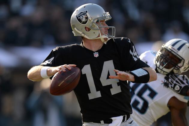 NFL Week 13 Predictions: Can't-Miss Picks and Matchup Guide