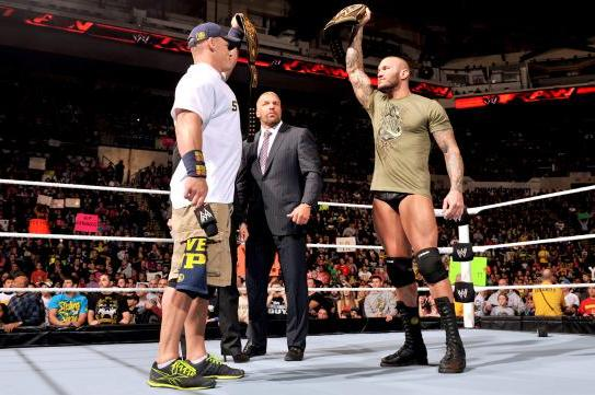 WWE TLC 2013: Booking Mistakes from Survivor Series That Must Be Avoided