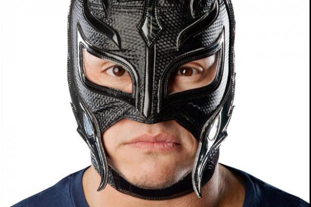 Best Feuds and Predictions for Rey Mysterio After Return from Injury