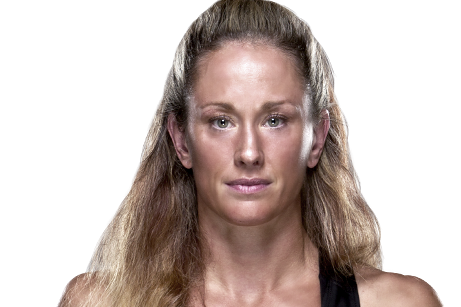 TUF 18 Episode 13 Results and Recap: Injuries Jeopardize Women's Finals