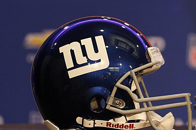 New York Giants Reader Q&A Topics: Hakeem Nicks, 2014 and Salvaging This Season