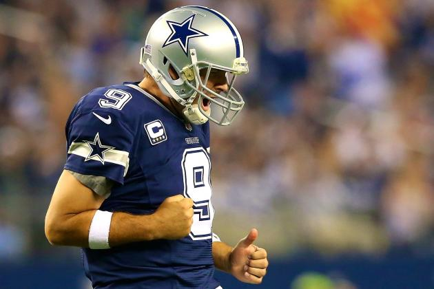 Dallas Cowboys Have Finally Figured out How to Win