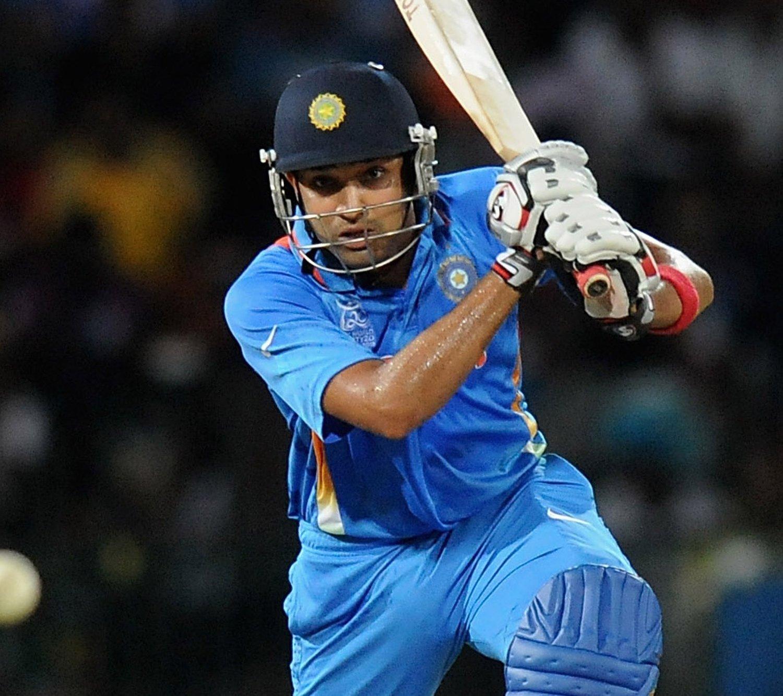 इस धुरंधर बल्लेबाज से बचकर रहना होगा बांग्लादेश को