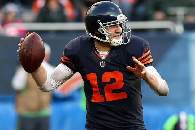Start 'Em Sit 'Em Week 13: Critical Lineup Advice for Fantasy Owners