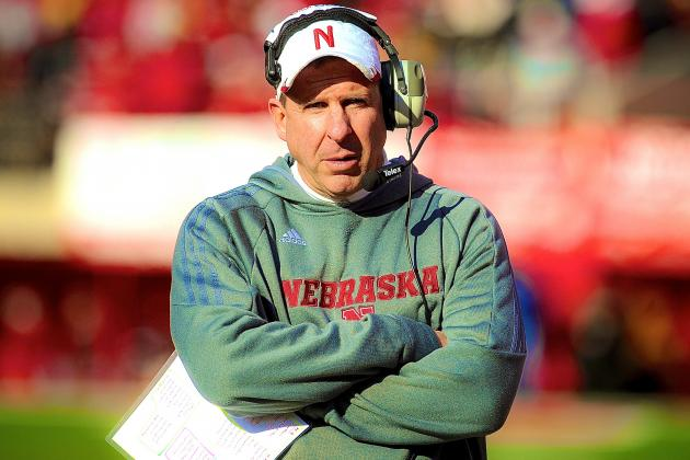 Bo Pelini Dares Nebraska to Fire Him, but Would That Really Be the Best Move?