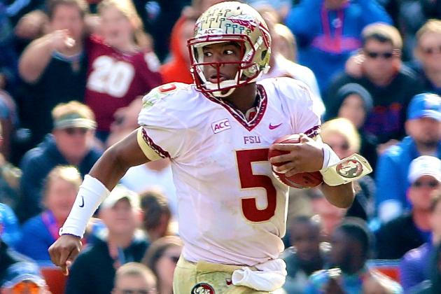 FSU Crushes Florida, but Should Noles Be Concerned About Duke in ACC Title Game?