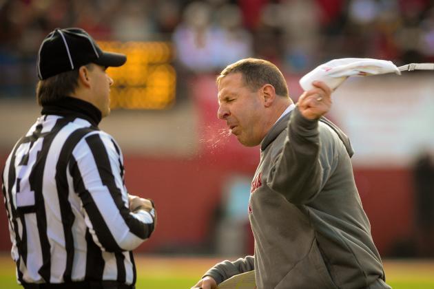 Nebraska Football: Ultimate List of Bo Pelini's Pros and Cons