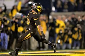 Missouri Continues Unlikely Run After Beating Texas A&M on Saturday