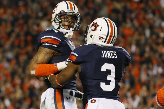BCS Bowl Games 2013-14: Predictions for Every Must-Watch Matchup