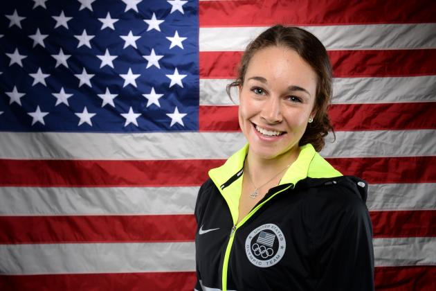 Olympic Trials 2014: Biggest American Stars to Watch in Final Events
