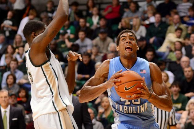 UNC vs UAB: Score and Analysis for Blazers' Upset Win