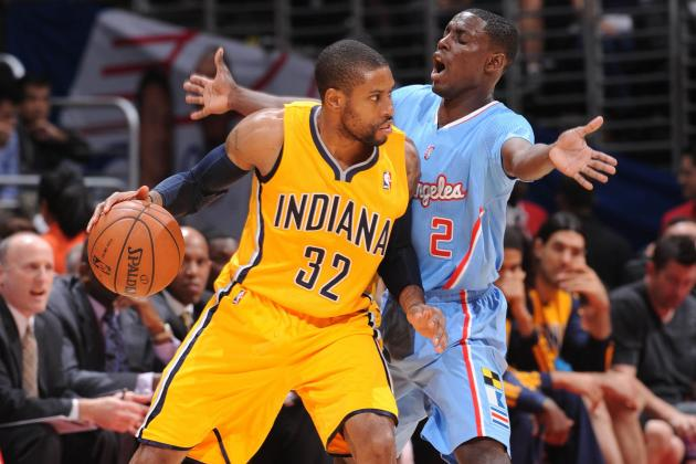 Pacers vs. Trail Blazers: Under-the-Radar Players to Watch in Clash of Top Teams