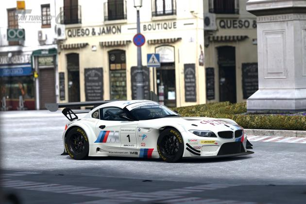 Gran Turismo 6: Breaking Down Game's Trophy List and Latest Trailer