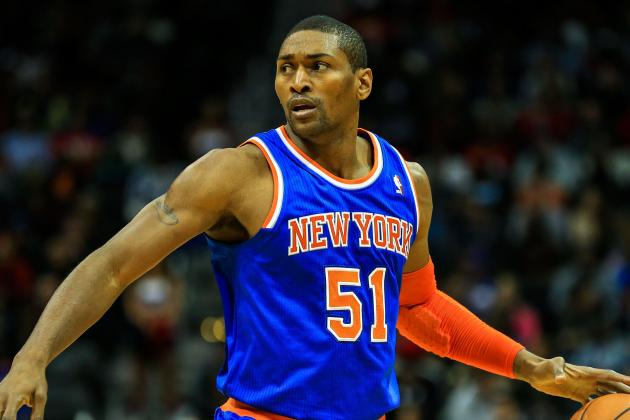 Metta-Martin Argument Gets Heated