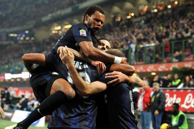 Coppa Italia 2013: Fixtures, Predictions and Preview Ahead of Fourth Round
