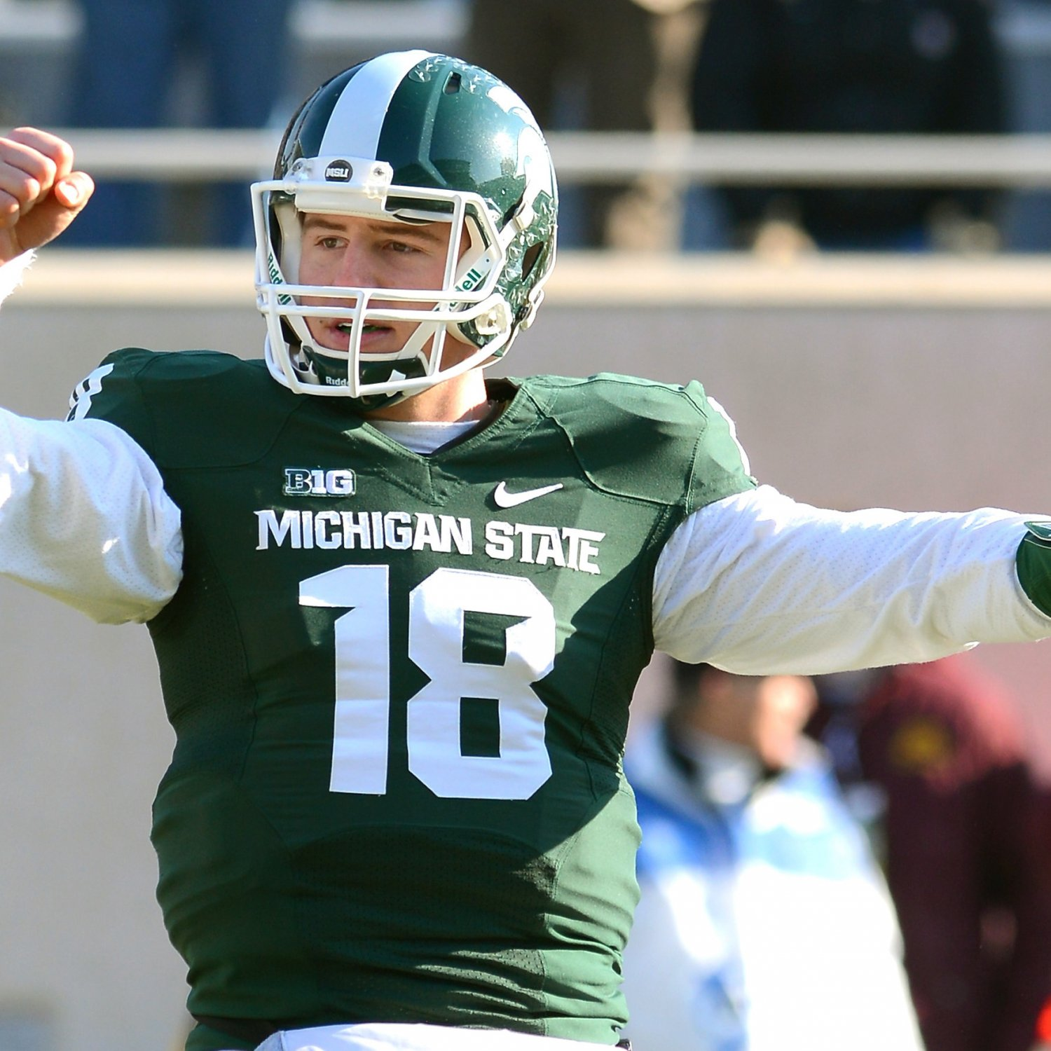 hi-res-452633427-connor-cook-of-the-mich