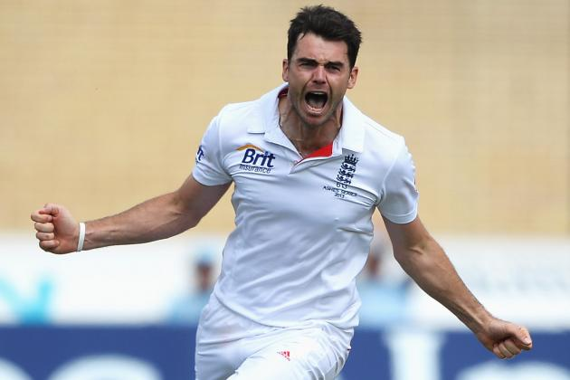 ICC Cricketer of the Year and Test Player of the Year Nominations Revealed