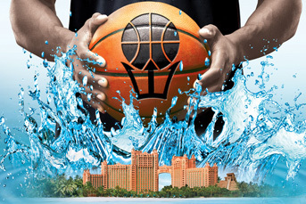 Battle 4 Atlantis Has Heavyweight 2014 Field