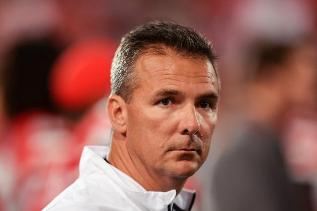 Ohio State Football: Turnovers and First-Down Success Keys to Beating Spartans