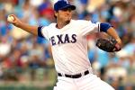 Report: Tigers Sign Joe Nathan to 2-Yr Deal