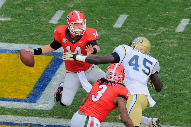 Attaochu Named ACC Defensive Lineman of the Week