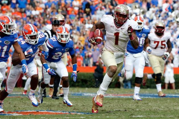 Florida State vs. Duke: ACC Championship Betting Odds Analysis and Prediction