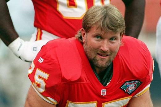 Ex-Kansas City Chiefs Sue Team over Concussion Damage