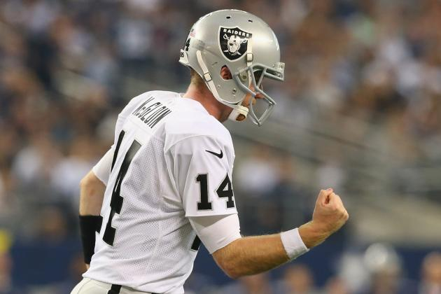 NFL Picks Week 14: Underdogs Who Are Sure to Pull off an Upset
