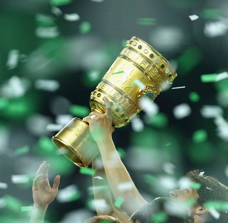 Image Result For Hoffenheim Vs Dortmund