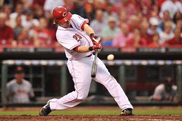 Ryan Hanigan Will Prove to Be Key Addition for Rays