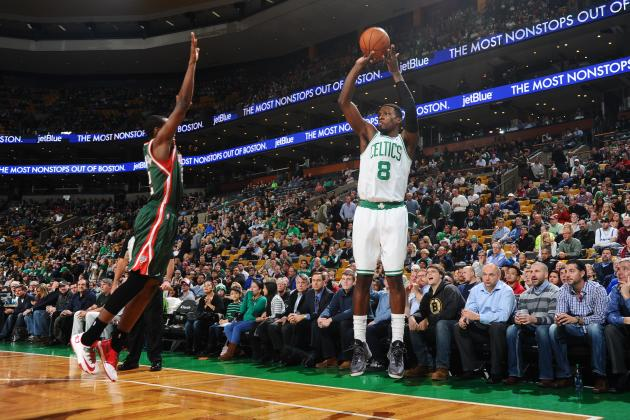 Does Brad Stevens Hold Secret to Jeff Green's Potential?