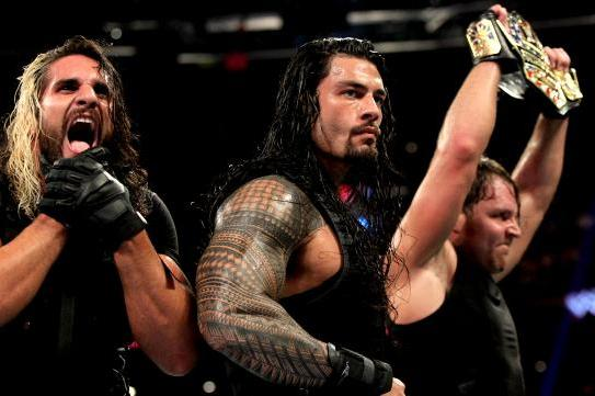 Predictions for When The Shield Will Finally Split as a Stable