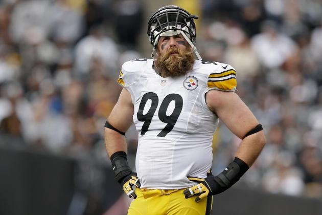 Keisel Ruled out vs. Dolphins