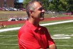Report: D-II Football Coach Shook, Hit Players