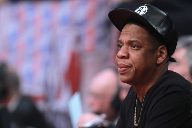 Scott Boras' Jacoby Ellsbury Deal Proves There Is No Jay Z Rivalry, Yet