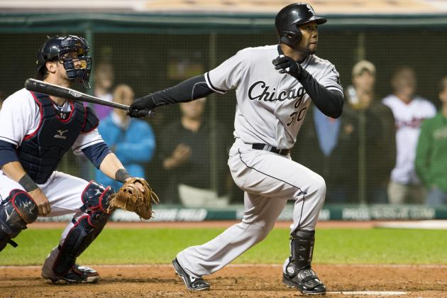 Moves the Chicago White Sox Must Try to Pull off at the 2013 MLB Winter Meetings
