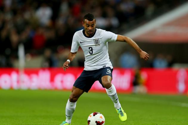 Transfer Rumour Rater: Ashley Cole to Leave Chelsea for the MLS