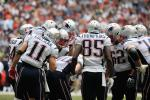 Hi-res-452769535-tom-brady-of-the-new-england-patriots-calls-a-play-in_crop_north