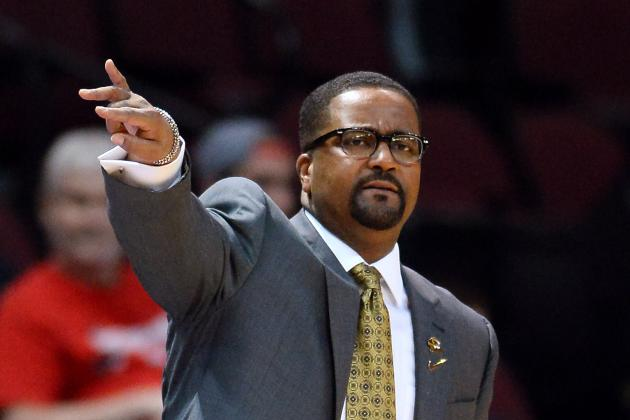 Haith: Time to Test Ourselves