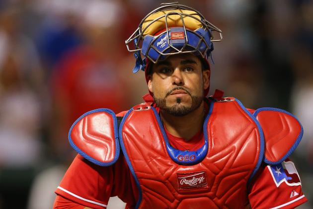 Texas Rangers May Have Already Gotten Bargain of the Year in Soto
