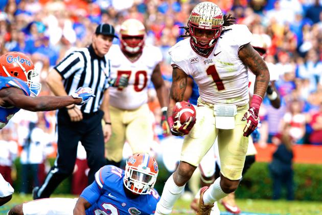 Could FSU Be the Most Dominant Team Ever in BCS Era?