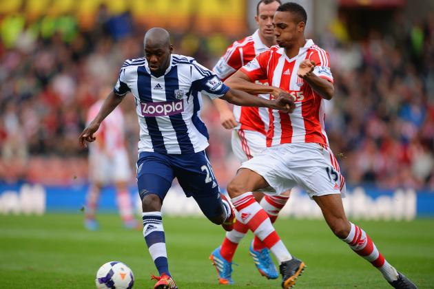 Transfer Rumour Rater: Youssouf Mulumbu to Arsenal