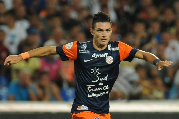 Are Montpellier About to Take Another Backwards Step?